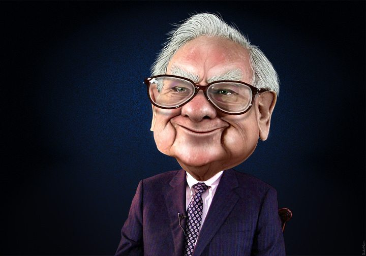 Buffet's Bet Offers Valuable Lessons
